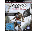 Assassin's Creed 4: Black Flag Preisvergleich