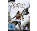 Assassin's Creed 4: Black Flag (PC) Preisvergleich