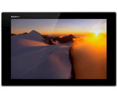 Sony Xperia Tablet Z 16GB WiFi weiß