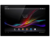Sony Xperia Tablet Z 32GB WiFi weiß
