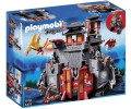 Playmobil Great Asian Castle (5479)
