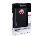 Intenso Memory Home 500GB