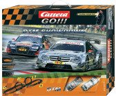 Carrera Go!!! - DTM Showdown (62307)