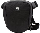 Crumpler Quick Escape 300 dull black