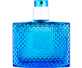 James Bond 007 Ocean Royale After Shave (50 ml)