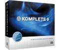 Native Instruments Komplete 9 (Crossgrade) Preisvergleich