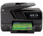 Hewlett-Packard HP Officejet Pro 276dw (CR770A)