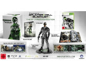 Tom Clancy's Splinter Cell: Blacklist - The 5th Freedom Edition (Xbox 360)