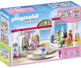 Playmobil City Life - Boutique de vêtements (5486)