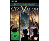 Sid Meier's Civilization V: Brave New World (Add-On) (PC)
