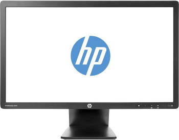 Hewlett-Packard HP EliteDisplay E231