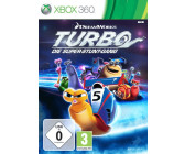 Turbo: Die Super-Stunt-Gang (Xbox 360)