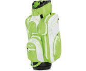 JuCad Aquastop Cartbag