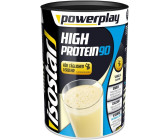 Isostar Powerplay High Protein 90 (750 g)