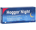 Stada Hoggar Night Tabletten N1 (10 Stück)