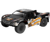 HPI Racing Blitz Flux RTR (109326)