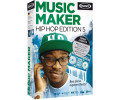 Magix Music Maker Hip Hop Edition 5