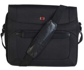 Wenger Double Compartment 16""