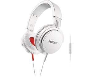 Philips SHL3105