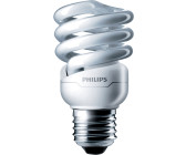 Philips Tornado ES 12W E27 WW