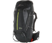 Berghaus Bioflex Light 50