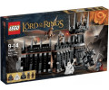 Lego The Lord of the Rings - Battle at the Black Gate (79007)