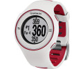 Garmin Approach S3 white/red