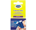 Scholl Express Pedi Refill (2 Replacement Rollers) Price comparison
