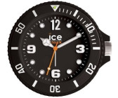 Ice Watch IAF.BK Ice-Clock schwarz