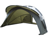 Madcarp Space Dome G2-2Man