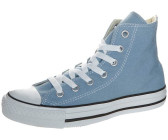 Converse Chuck Taylor All Star Hi dusk blue
