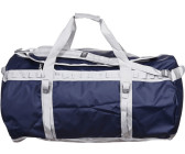 The North Face Base Camp Duffel XL cosmic blue/high rise grey