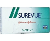 Johnson & Johnson Surevue -2.00 (6 pcs)