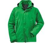 Schöffel Easy Men Jacket Green