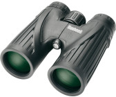 Bushnell Legend Ultra HD 10x42 Black