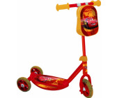 Mondo My First Scooter - Cars