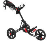 Clicgear Industries Clicgear 3.5 Trolley