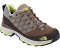 The North Face Wreck GTX Women