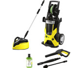 Karcher K7 Premium Eco!ogic Home