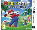 Mario Golf: World Tour (3DS) Price comparison