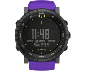 Suunto Core Violet Crush