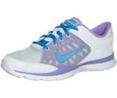 Nike Flex Trainer 3 Women