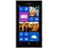 Nokia Lumia 925 16GB Black