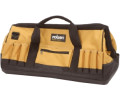 Rolson Hard Base Tool Bag (68269)