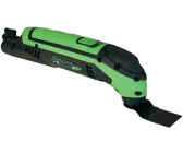 Passat MultiTool OS220
