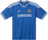 Adidas FC Chelsea Home Shirt Junior 2013/2014