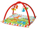 Red Kite Playgym Jungle Unisex