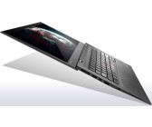 Lenovo ThinkPad X1 Carbon (N3NCNGE)