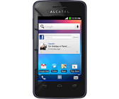 Alcatel One Touch T'Pop (4010D)