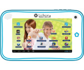 Lexibook Tablette Ultra 2 (MFC375FR)